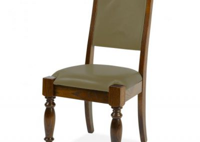 Highback-Shreveport-Dining-Chair