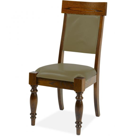 232H/238H Shreveport Upholstered Dining Chair