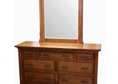 Homestead-7-Drawer-Dresser