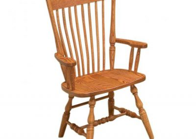 Hoosier-Arm-Chair