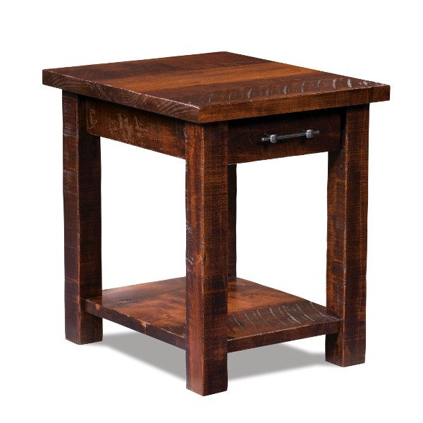 Houston Occasional Tables FVET-HT End table