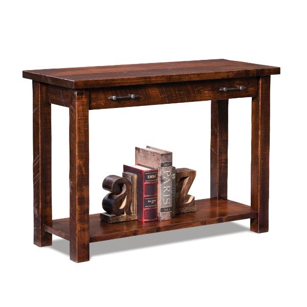 Houston Occasional Tables FVST-HT Houston Sofa table