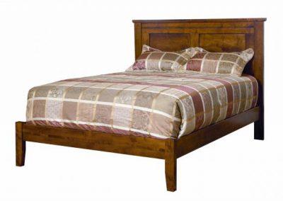 Hyland-Park-Bed