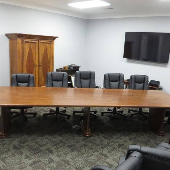 Executive Conference Table · IMG_0773 · IMG_0772 · IMG_0771 · IMG_0770