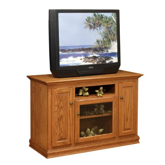 TR-5033 Traditional TV Stand