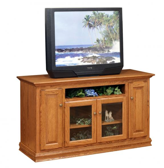 TR-6033 Flat Screen TV Stand