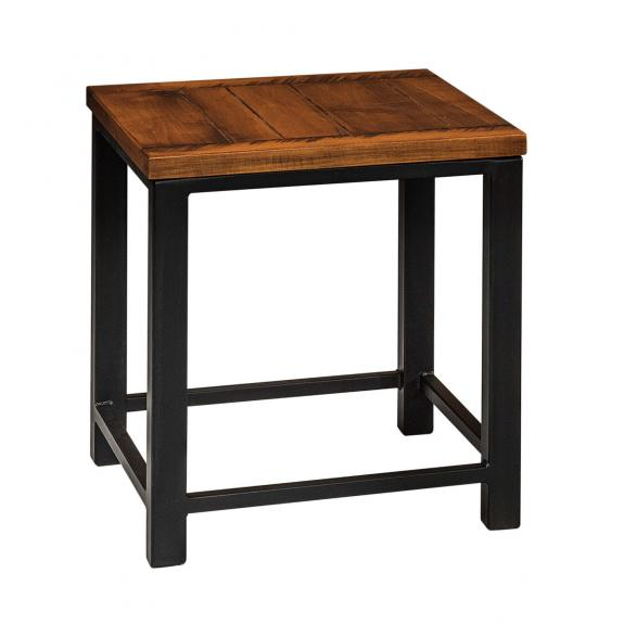 Integrity Occasional Tables IN2224PE End Tables