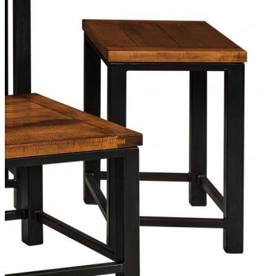 Integrity-Small-end-Table