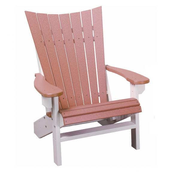 Island Aire Outdoor Chair