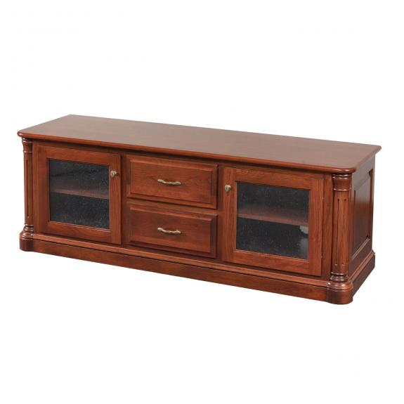 JEF-652 Jefferson LCD TV Stand