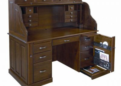 Jacob-Rolltop-Desk-Open-View