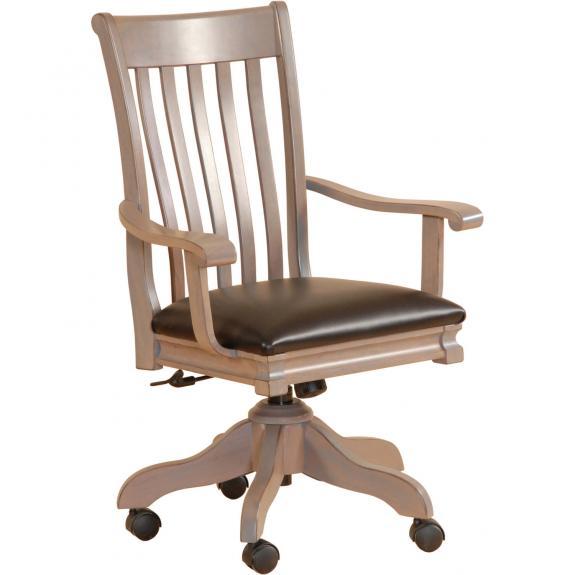 Jamesport Office Collection J32-D Jamesport Desk Chair