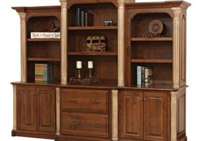 Jefferson-3-Unit-Shelves