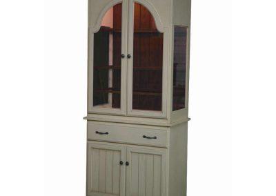 Jefferson-4-door-hutch