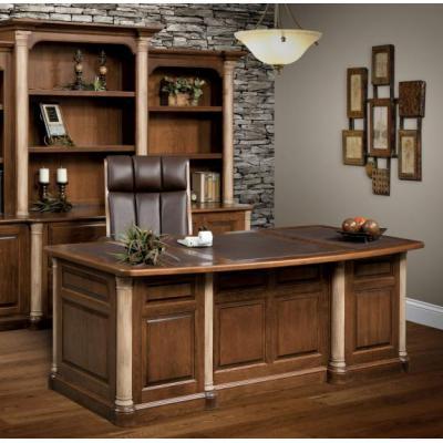 Jefferson-Desk-Room