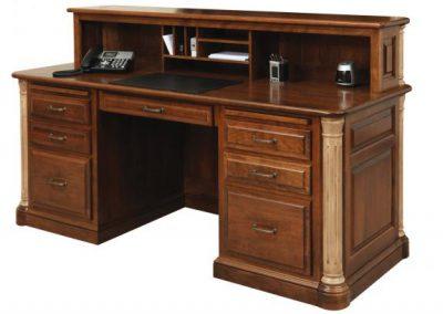 Jefferson-Executive-Desk-with-Hutch