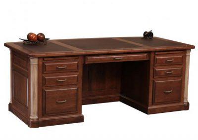 Jefferson-XL-Executive-Desk