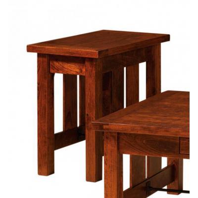 Jordan-End-Table-2