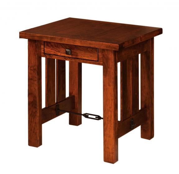 Jordan Occasional Tables JD2224PE End Tables