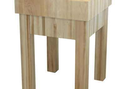 KITCHEN-ISLAND-END-GRAIN-BUTCHER-BLOCK