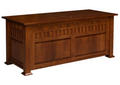 Keystone-Executive-Desk-Back