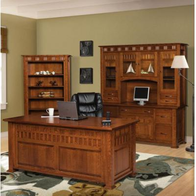 Keystone-Office-Collection