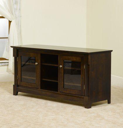 Kingston Bedroom Furniture Set MB4268 Media Stand