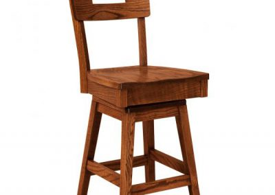 Kirkland-Swivel-Bar-Stool