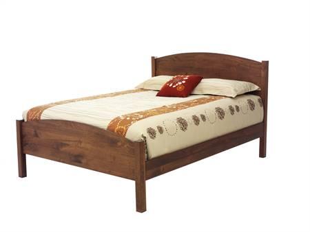 Lynnwood Bedroom Furniture Set Eclipse Bed