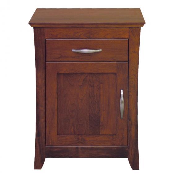 Lexington Bedroom Furniture Nightstand