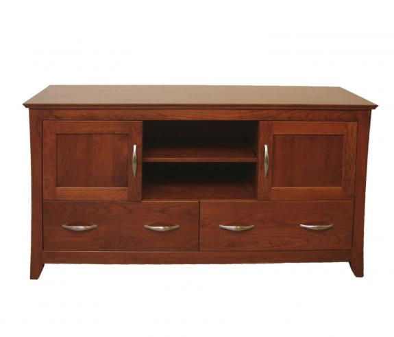 Lexington Bedroom Furniture TV Stand