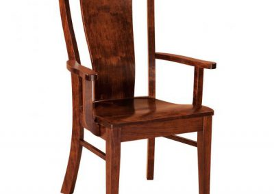 Lacombe-Arm-Chair