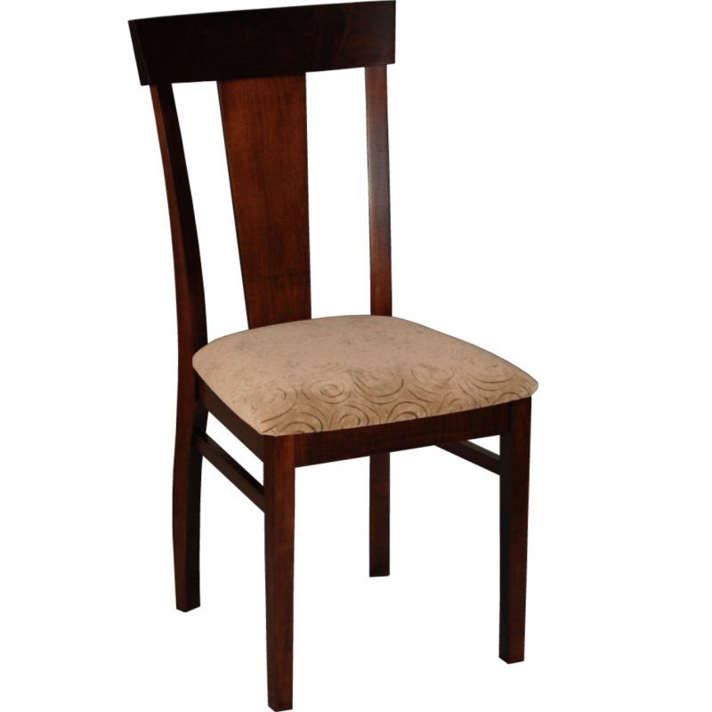 Laker Chair  sc 1 st  Clear Creek Amish Furniture & Laker Chair | Clear Creek Amish Furniture | Waynesville OH
