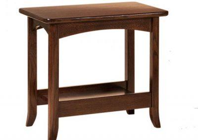 Lakeshore-End-Table-2