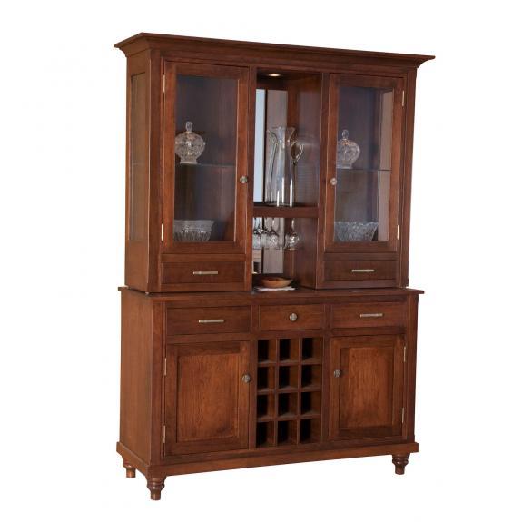 Lakeside Hutch Cabinet
