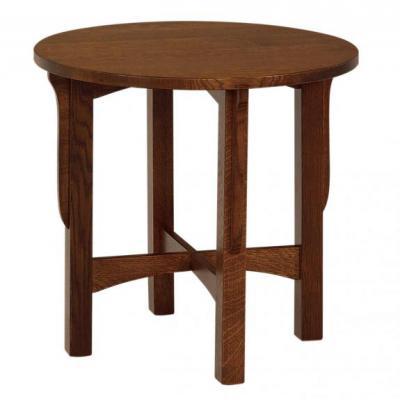 Landmark-26-round-end-table