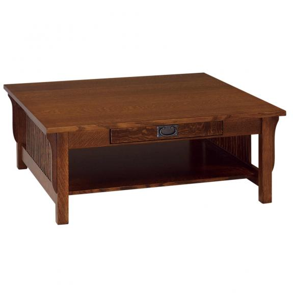 Landmark Occasional Tables LM2848C Coffee Table
