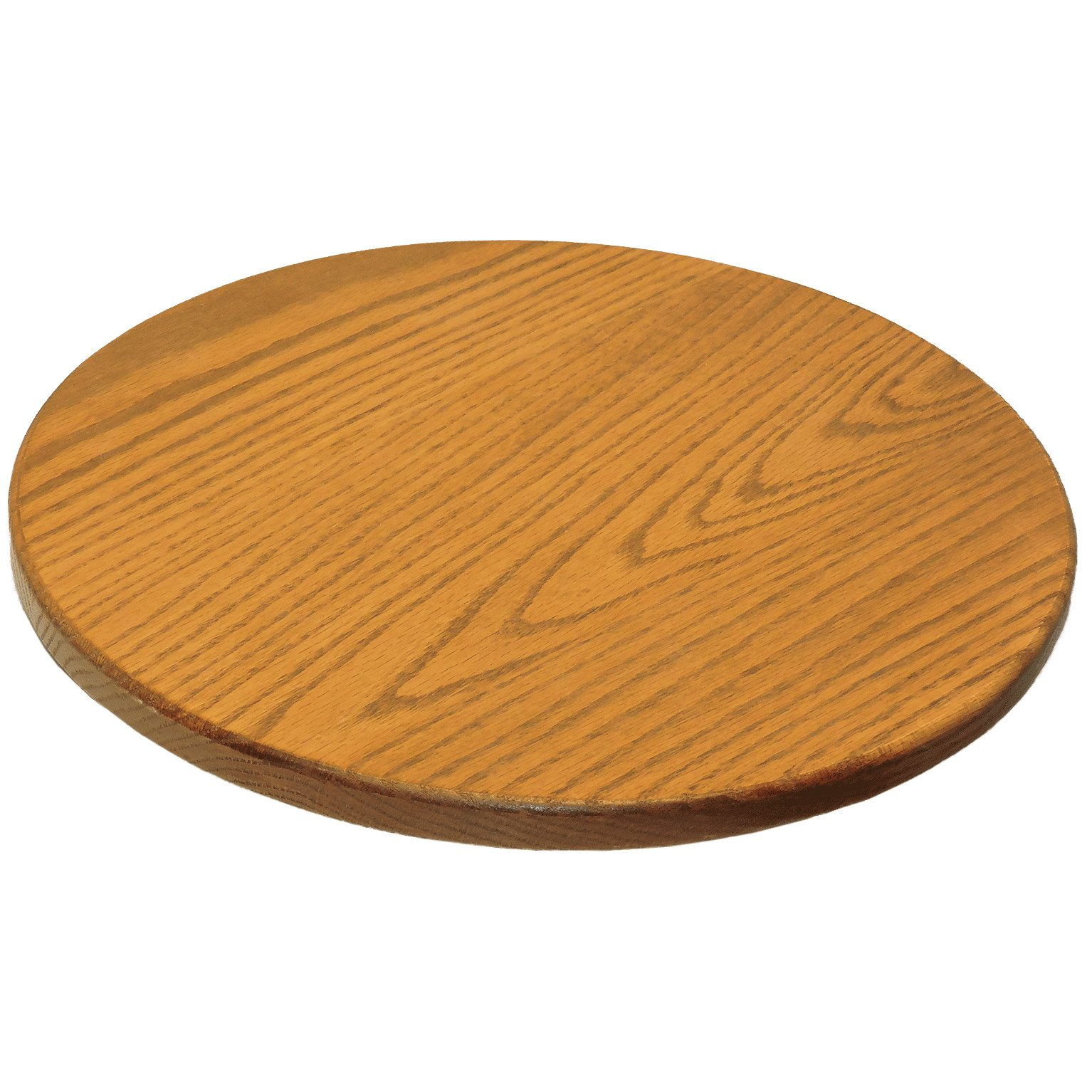 Lazy Susan 12″ with no rails