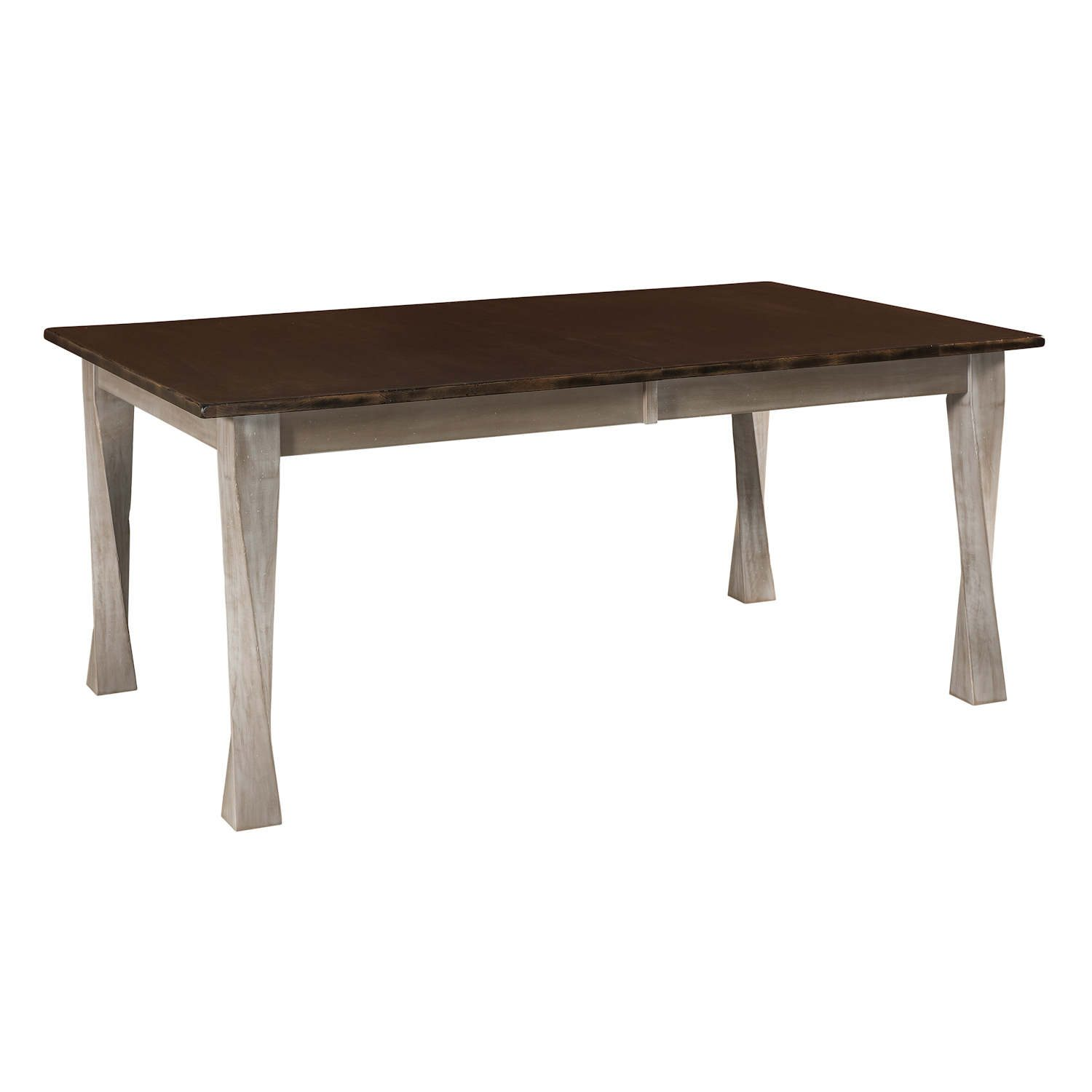 Lexington Leg Dining Table