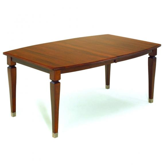 Lexington Dining Room Table