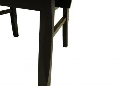 Liberty-Chair-Detail