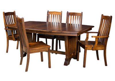 Liberty-Dining-Set