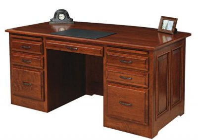 Liberty-Executive-Desk
