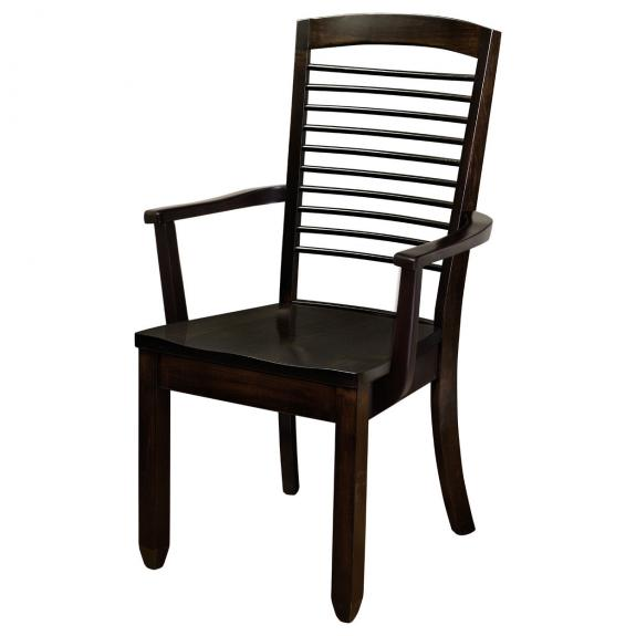 Liberty Dining Set G24-11/G24-10 Arm Chair / Side Chair