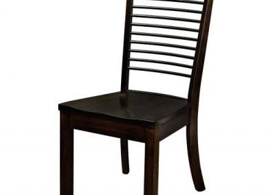 Liberty-Ladderback-side-Chair