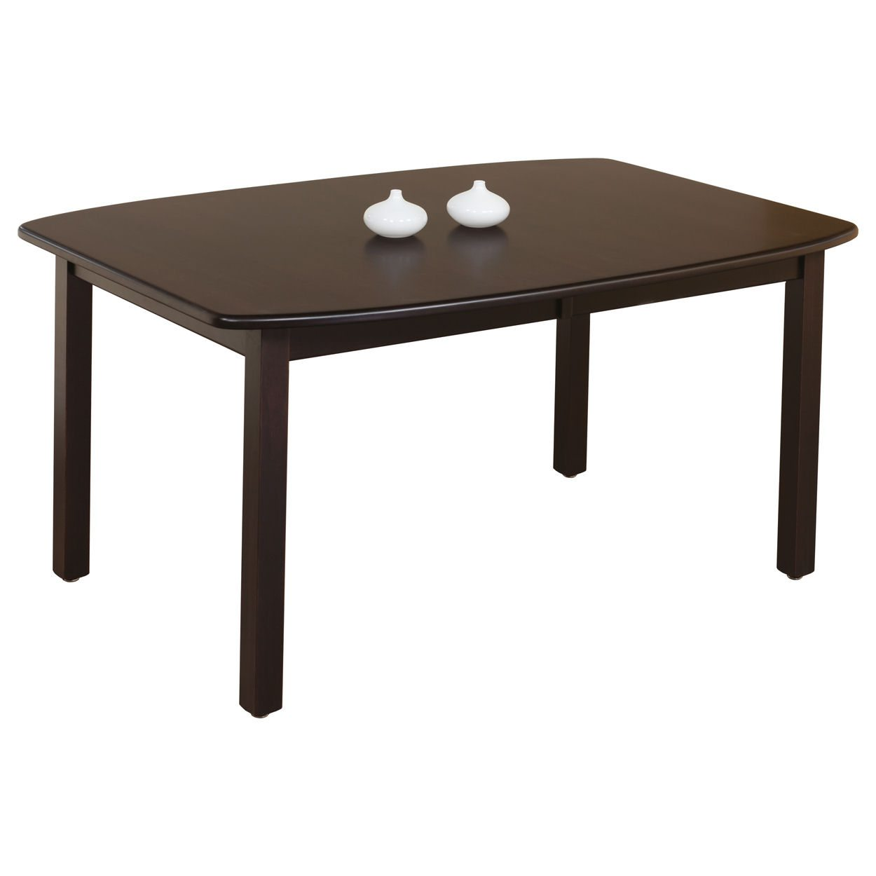 Liberty Dining Set G24-20 Wood Dining Table