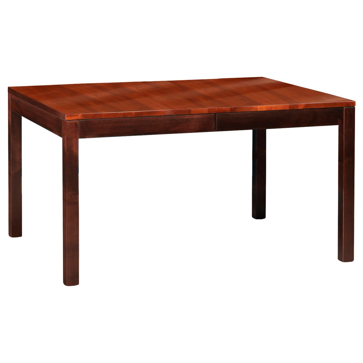 Lillie Dining Room Collection G19-20 Leg Dining Table