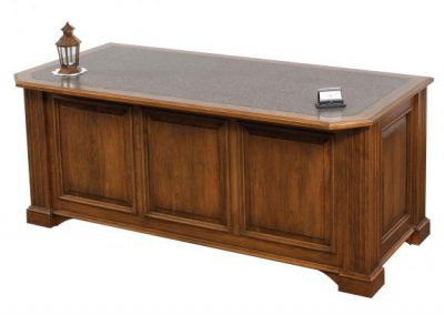 Lincoln-Executive-Desk-Front