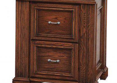 Lincoln-File-Cabinet