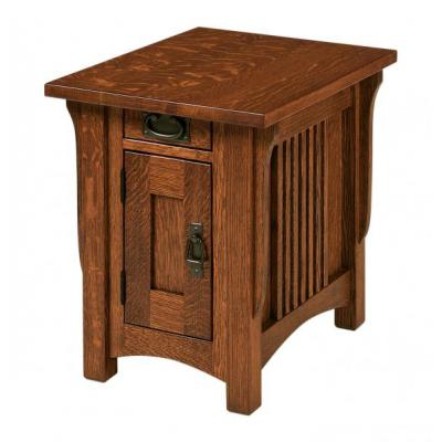 Logan-Small-End-Table